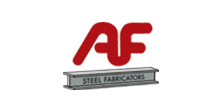 AF Steel Fabrication