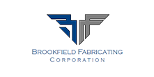 Brookfield Fabricating Corporation