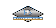 Hammett Steel, LLC