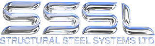 Structural Steel Systems LTD, Used Structural Steel Fabrication Machinery