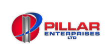 Pillar Enterprises LTD
