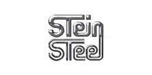 Stein Steel and Supply